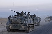 Usono M113 en Samarra Iraq.jpg