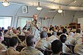 US Navy 110131-N-6770T-001 Vice Chief of Naval Operations Adm. Jonathan W. Greenert speaks with Sailors assigned to Joint Task Force Guantanamo.jpg