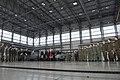 US Secretary of Defense Hagel visits Poland 140131-M-EV637-212.jpg