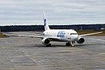 UTair, VP-BAG, Boeing 767-224 ER (39457666791).jpg