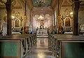 U św. Bartlomieja wnętrze 3.jpg