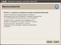 Ubuntu 10.04 bluetooth3.png