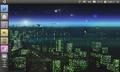 Ubuntu Netbook 1010.png