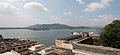 Udaipur-City Palace-07-20131013.jpg