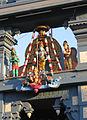 Udupi - Scenes of Sri Krishna Temple9.jpg