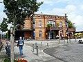 Uelzen Bahnhof (Uelzen station) - geo.hlipp.de - 4623.jpg