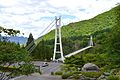 Ueno-skybridge zenkei.JPG