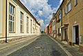Ulice Havlíčkova, Litovel, okres Olomouc.jpg