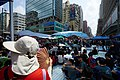 Umbrella Revolution DSC 4031 (15679897502).jpg