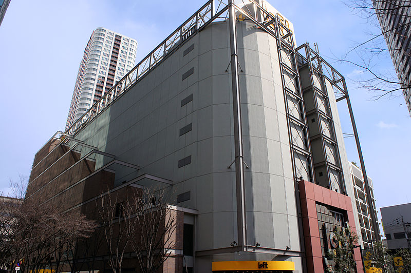 800px umeda loft