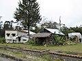 Umland Ibarra Ecuador 831.jpg