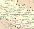 Un-nepal-KV.png