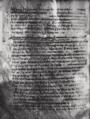 Uncial 0249 Matt 25,8-9; Auct.T. 4.21, ff. 327.png