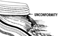Unconformity (PSF).png