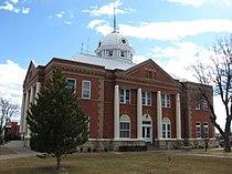 Union County Court House.jpg