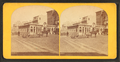 Union Horse R.R. Station, Providence, R.I, from Robert N. Dennis collection of stereoscopic views.png