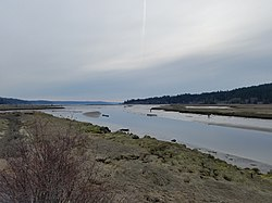 Union River, Washington.jpg