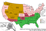 United States 1862-1863-02.png