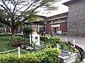 Université de Kinshasa, faculté des sciences pharmaceutiques.jpg