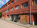 University of Jyväskylä - Philologica 3.jpg