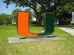 UniversityofMiamilogosign.JPG