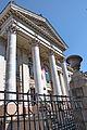Univerzitetska biblioteka, Beograd 06.jpg
