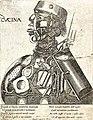 Unknown engraver - Humani Victus Instrumenta - Ars Coquinaria - WGA23954.jpg