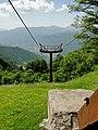 Unnamed Road, Dabadzveli, Georgia - panoramio (3).jpg