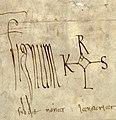 Unterschrift Karls des Große.jpg