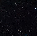Unveiling distant stars and galaxies.jpg