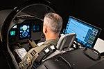 Update Pilatus PC7-3.jpg