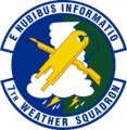 Updated 7th Weather Squadron Emblem.png