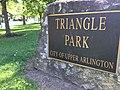Upper Arlington, Ohio (27445809782).jpg