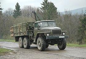 Ural-4320 1 Zakarpattya.jpg