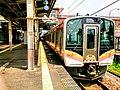 Urasa Station 4Horm E129.jpg