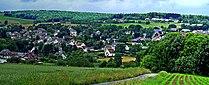 Urbach`Westerwald - Kirchdorf.jpg