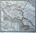 Urbs cum vicinis regionibus terrarum antiquus 1861.jpg
