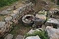 Uri, complesso nuragico di Santa Caterina (14).jpg