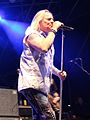 Uriah Heep - Bernie Shaw - Picture On Festival - 2016-08-12-20-21-57.jpg