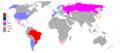 Uruguayische-WM-Platzierungen.PNG