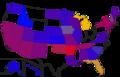 Usa-dem-primaries-2008-02-19-transparent-enhanced-contrast.png