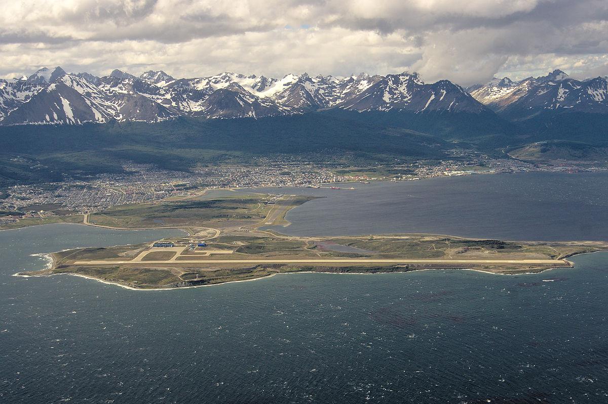 Narita International Airport - WikiVisually