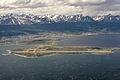 Ushuaia Airport Aerial Image.jpg