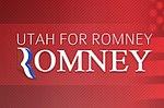 Utah for Romney.jpg