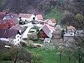 Utendorf 2004-04-29 11.jpg