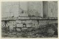 Utgrävningar i Teotihuacan (1932) - SMVK - 0307.f.0126.a.tif