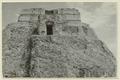 Utgrävningar i Teotihuacan (1932) - SMVK - 0307.g.0002.tif