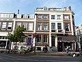 Utrecht (56).jpg