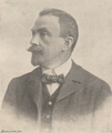 Václav Fuchs (1857).png