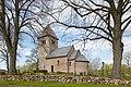 Våmb kyrka - KMB - 16001000113564.jpg